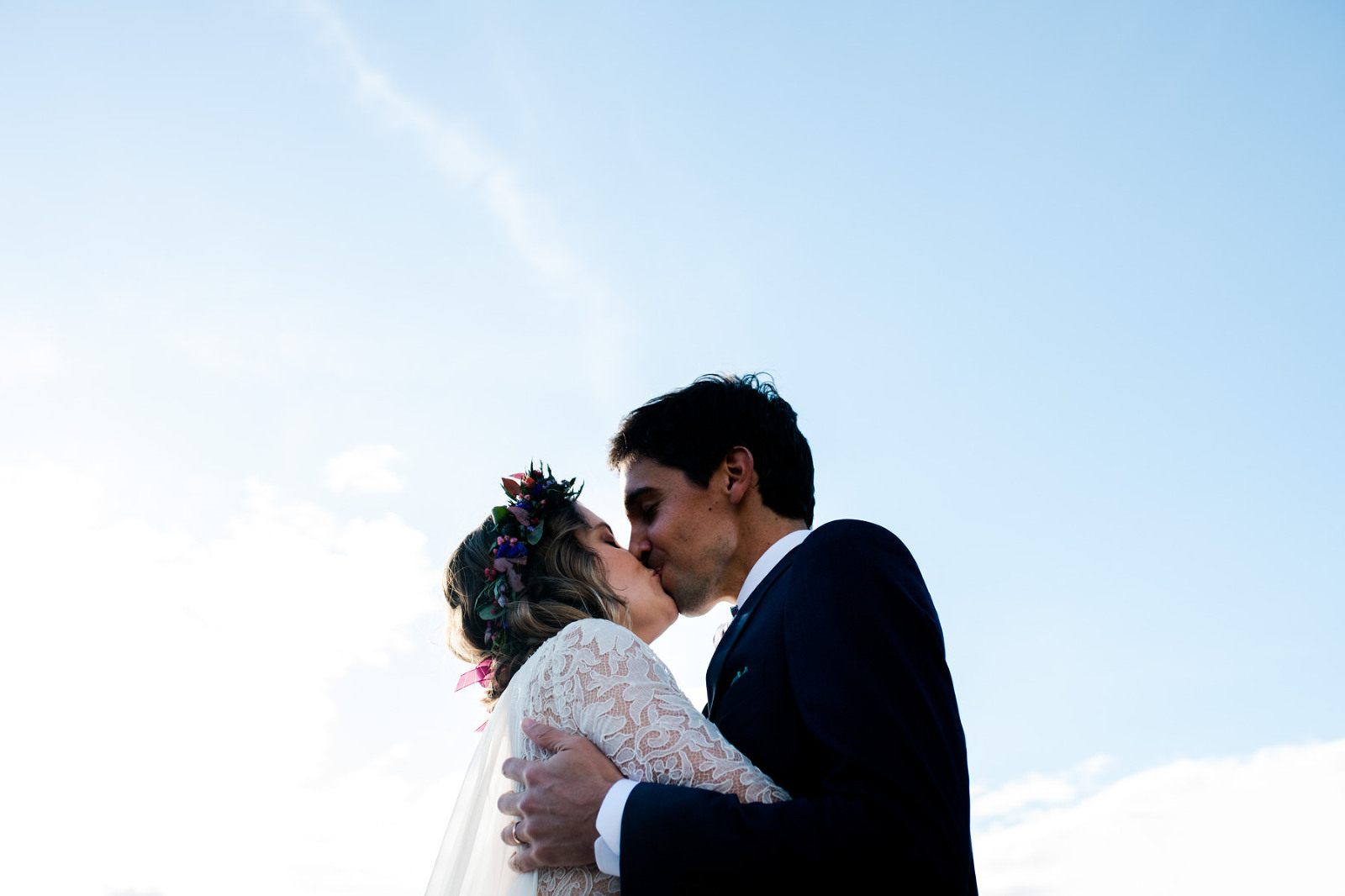 mariage-annecy-lac