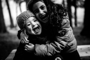 soeurs complices