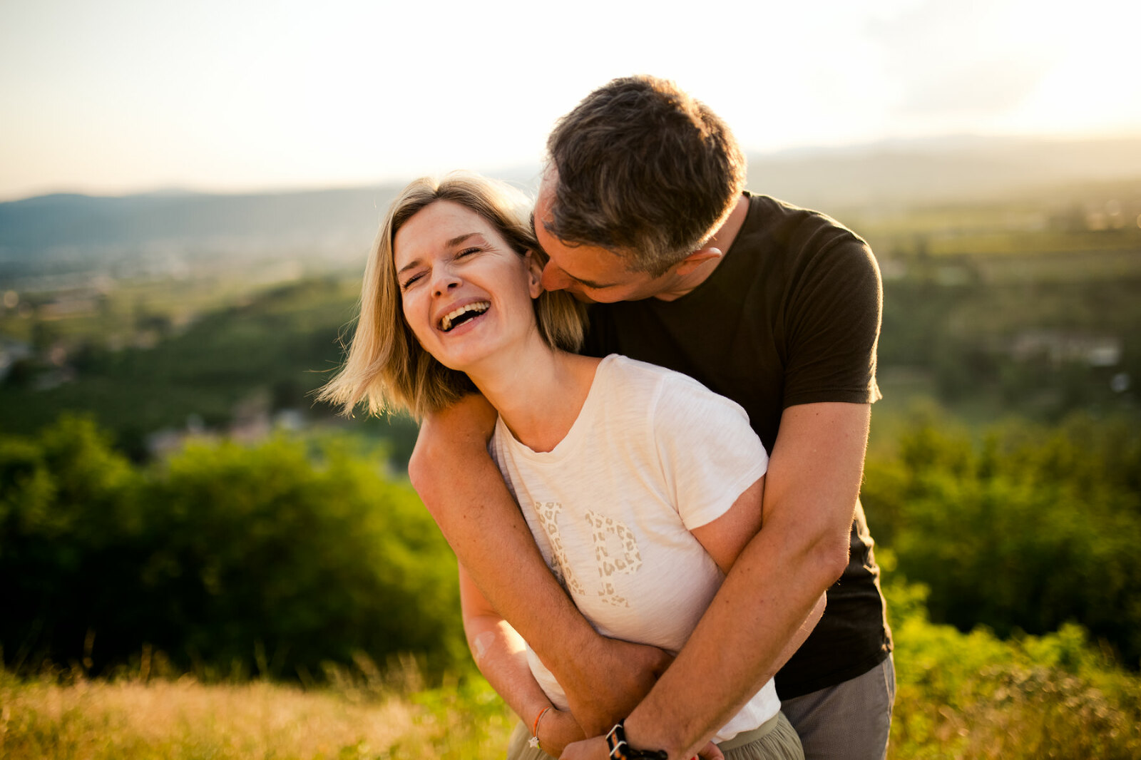 couple-rires-drome
