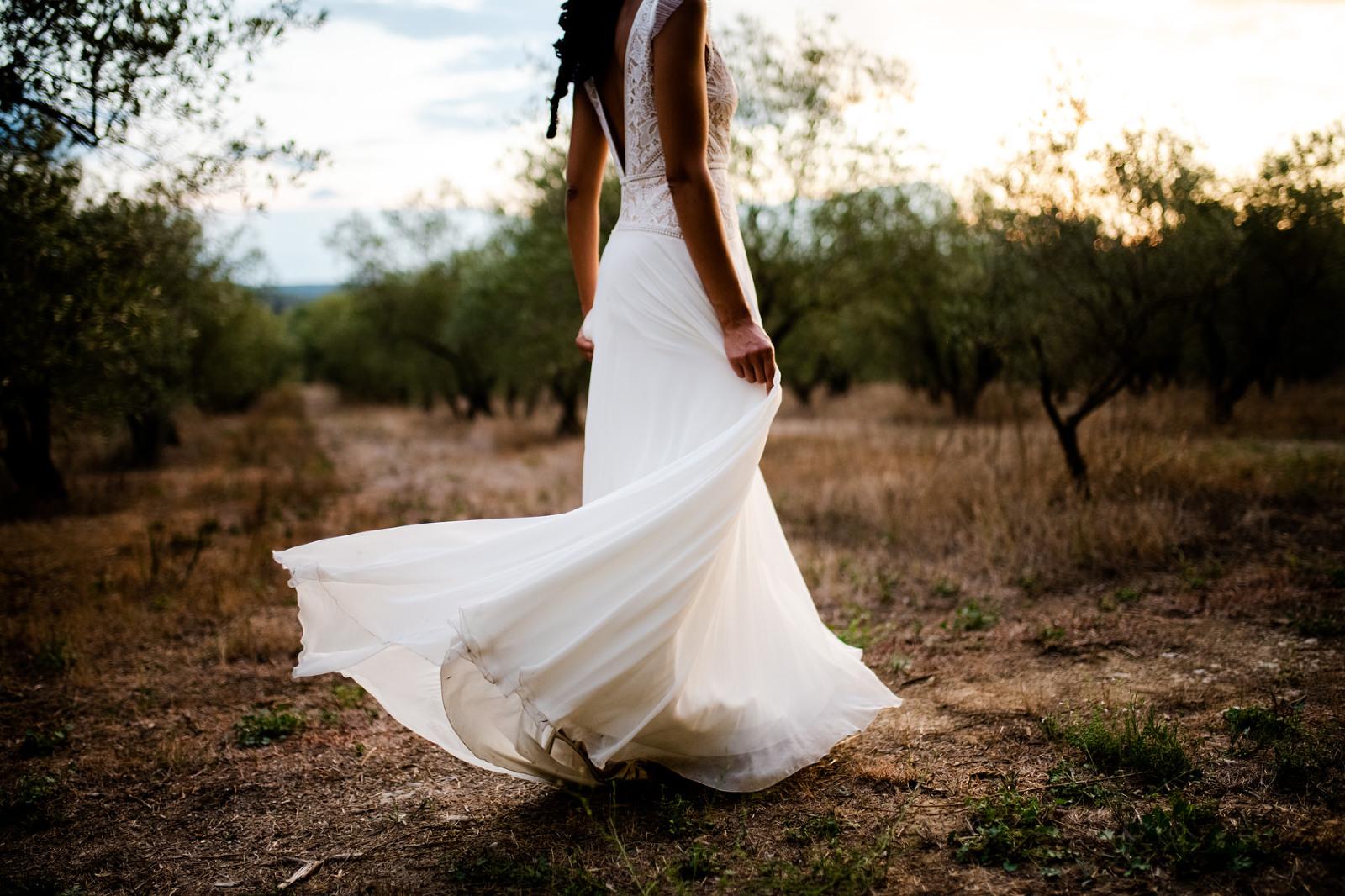 robe-mariée-tourne